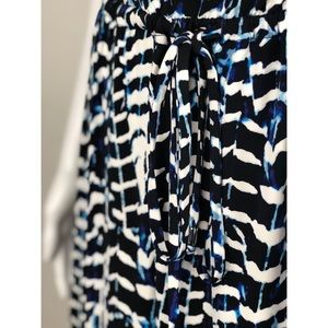 Andrew Marc Dresses - Marc New York Andrew Marc SS Dress Size M